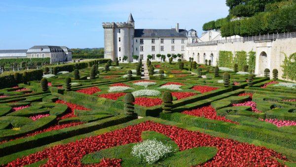 Best of Loire Valley