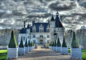 Enjoy this unique place with loirevalleystay tours