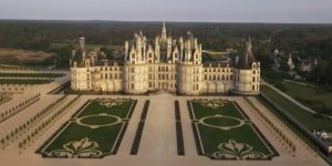 Loire valley customized tours