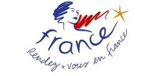 loire valley tour France