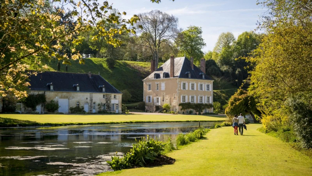 LOIRE VALLEY RENAISSANCE TOUR